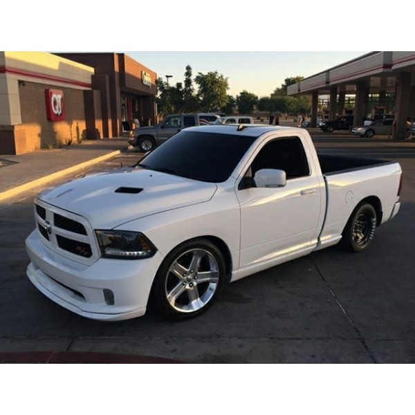 09-18 Dodge Ram Mopar Kit * Free Shipping